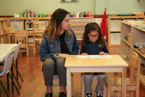 IMG_9068little girl learning to read with her teacher