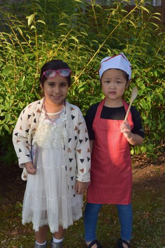 kids-chef